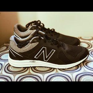 New Balance Training Shoes